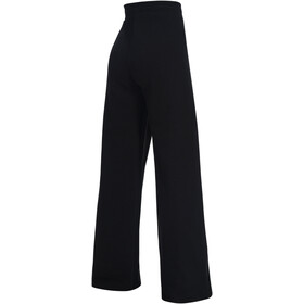 Peak Performance Ground Wide Pants Dam black